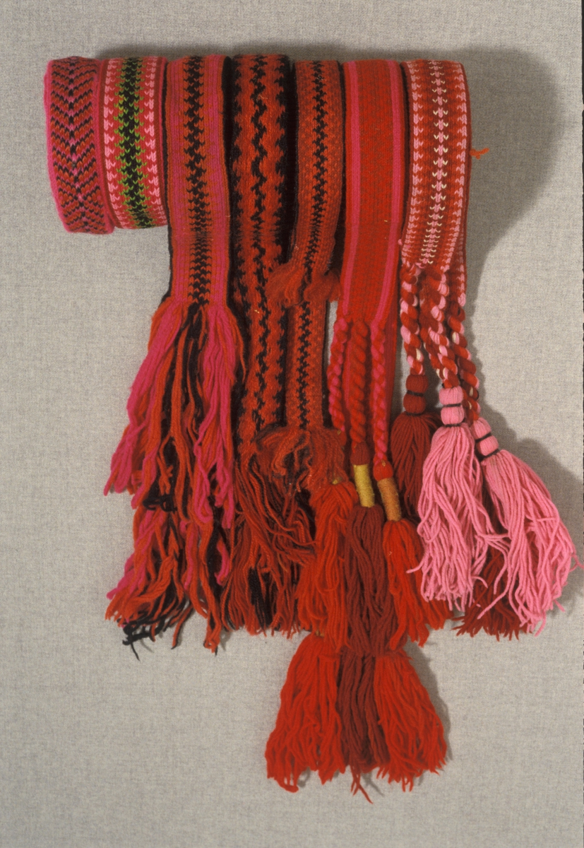 forskjellige-vippeband